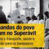 Foto_hospitais