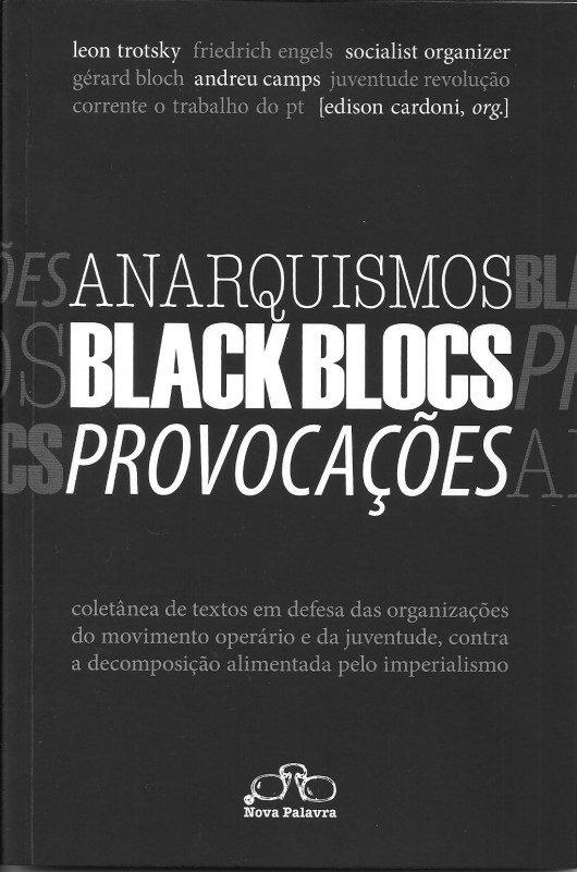 livro black blocks 002