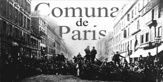 comunaparis