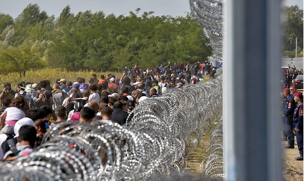 refugiados-set15-2
