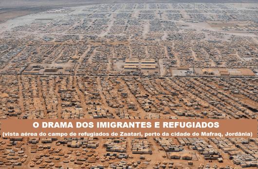 refugiados-set15