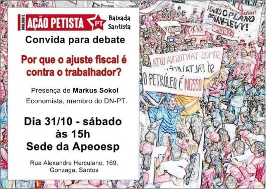 cartazdapbaixadaout15