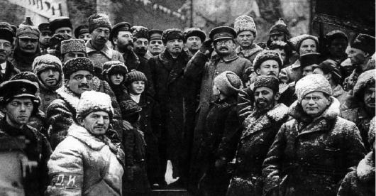 lenin-trotsky-1905