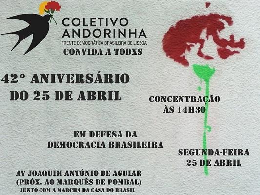 25abril_coletivo_andorinha