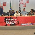 haiti-mesa-retirada