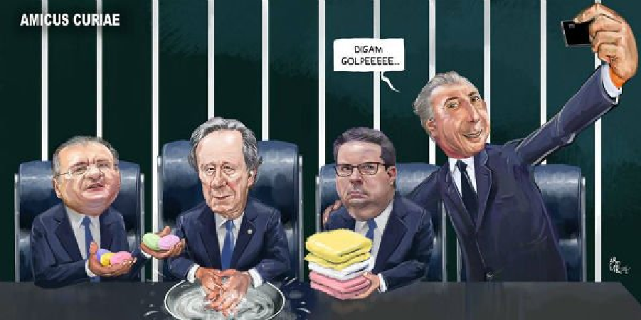 charge-digam-golpe