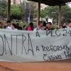 creforma-e_medio