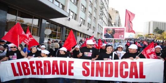 liberdade-sindical