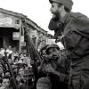 1º de Janeiro de 1959: vitória da Revolução Cubana