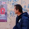 italia-referendo-no