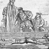 tortura-medieval