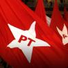 bandeira do pt-2