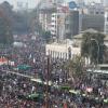 chile-marcha 26mar17