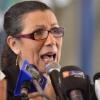 Louiza Hanoune coletiva