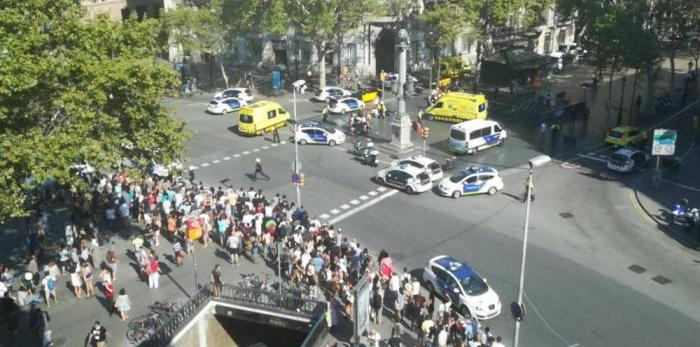 catalunha promo