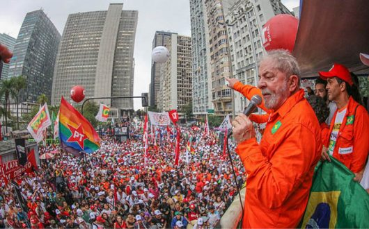 Lula-no-Rio-de-Janeiro