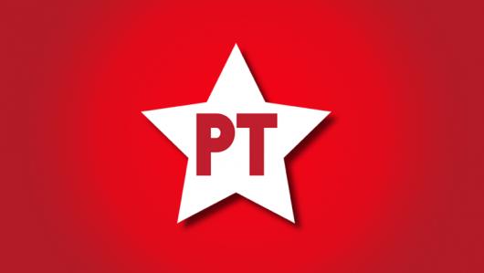 destaque_estrela