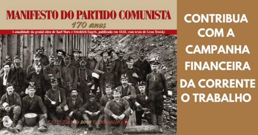 CONTRIBUA (2)