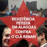 RESISTÊNCIA EM (2)
